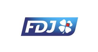 logo-client-fdj.jpg
