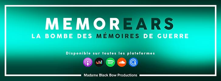 banniere-memorears.png