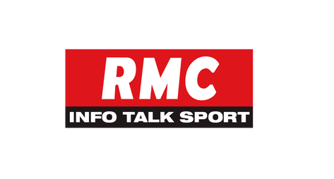 logo-client-rmc.png