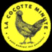 La Cocotte Minute podcast, podcast fun, podcast court, micro podcast