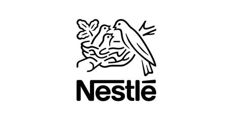 logo-client-nestle.jpg
