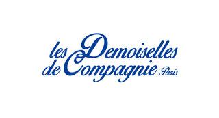 logo-client-ldc.jpg
