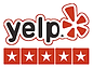 Yelp5Star.png