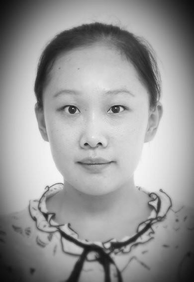 Hui Jiang - Lab Manager