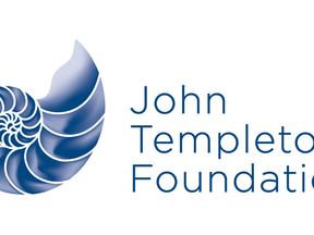 UCLA's Institute for Society & Genetics receives prestigious John Templeton Foundation award
