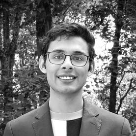 Shivesh Shourya - Undergraduate student
