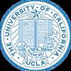 Allard Lab UCLA
