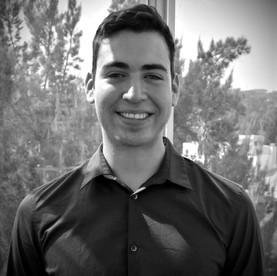 Tal Levy - Undergraduate student