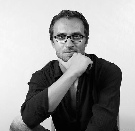 Pedro Fiuza, Pedro Fiuza photographer, fotógrafo, fotografia, lisboa, sports photographer, photojournalist, corporate photographer, fotógrafo eventos, portugal, foto jornalista