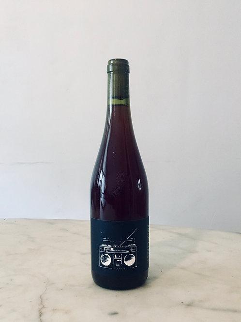 Philip Lardot - Pinot G