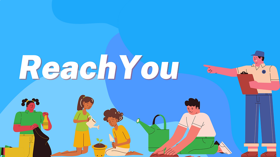Reach you (2).png