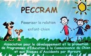 peccram_edited.jpg