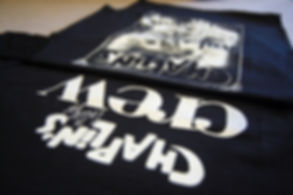 tm-inc-t-shirt-chaplins-1.jpg