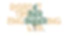 DTEL logo darker gold.png