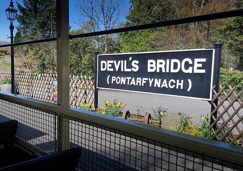 Devil's Bridge Sign.jpg