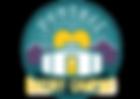 Pentref Lux Camping Logo.png
