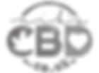 Niks CBD Logo.png