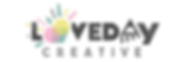 Loveday Creative Logo