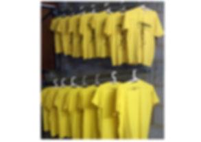 tm-in-shirts.jpg