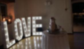 3. Love Letters - Darren.jpg