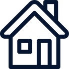 home icon-01.png