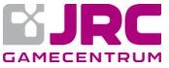 JRC%20white_edited.jpg