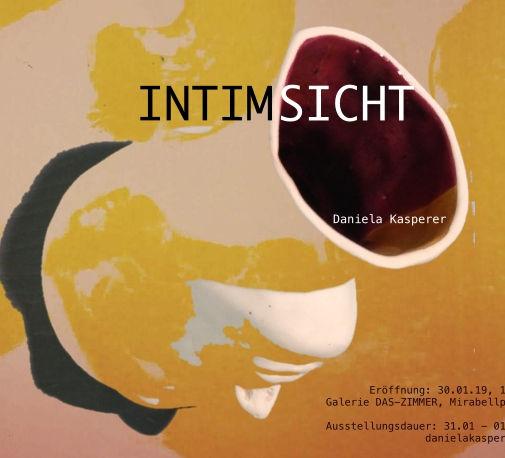 INTIMSICHT 0.jpg