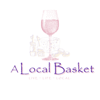 a Local Basket-5.png