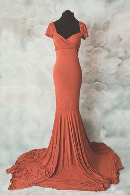 Athena   Copper