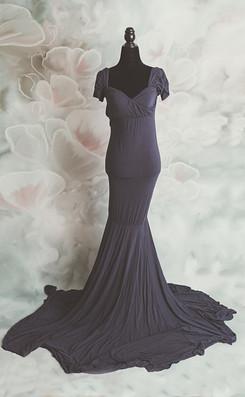 Athena   Steel Blue