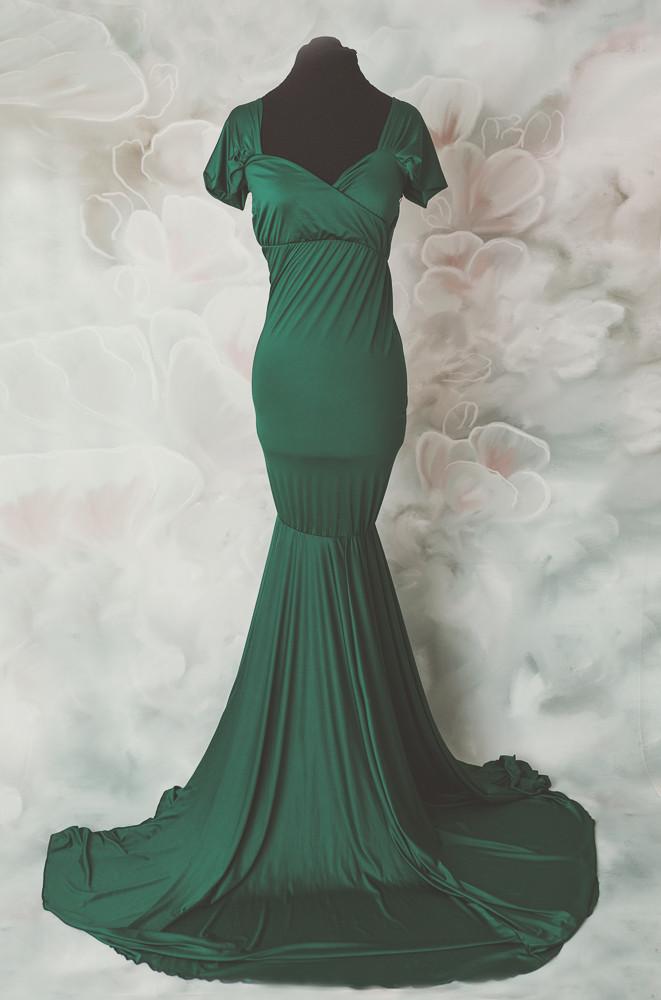 Athena | Emerald