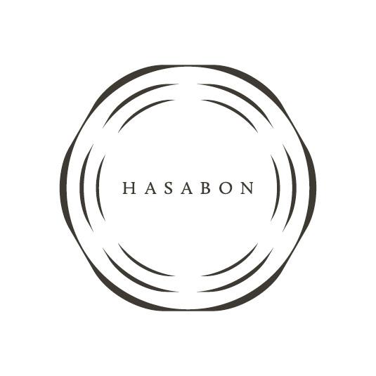 HASABON