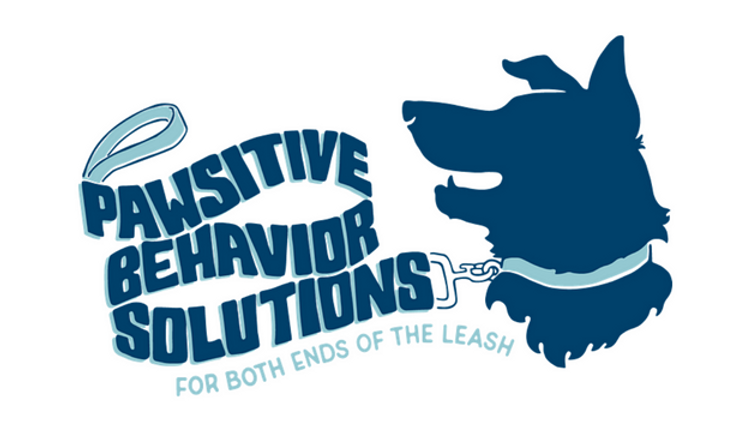 Pawsitive Behavior Solutions