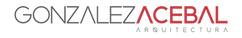 GA Logotipo_Logo.png