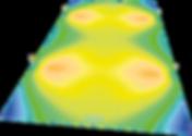 Lúmens