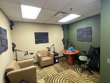 Media Room Pic 1.jpg