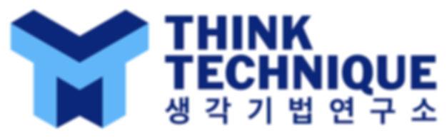 더리얼_생각기법연구소_로고_최종-01.jpg