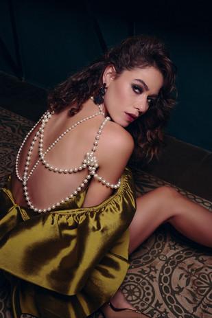 Cosmopolitan August 2020 Online Issue - Marco Stefanelli - 8