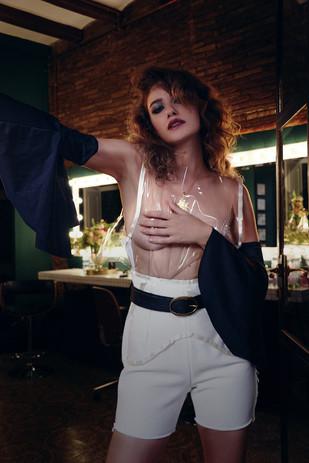 Cosmopolitan August 2020 Online Issue - Marco Stefanelli - 12