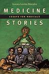 medicine stories.jpg