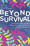 beyond survival.jpg