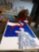 Café_Hom_Manabu_Mabe_acr_s_tela_1,50x1m_