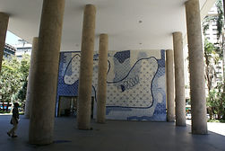 10_Palácio_Gustavo_Capanema_-_azulejos_