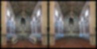 Capela mor Estudo.jpg