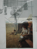 Reforma agrária, 1978.