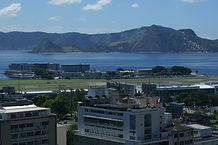 11_Vista_da_Baía_da_Guanabara_desde_o_P