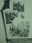 Greve, 1978. Xerografia, 29,7 x 21.