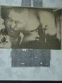 Atentado no Riocentro, 1981.