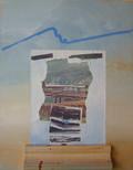 Mec-art. Exposição Galeria Itaú, 1978.