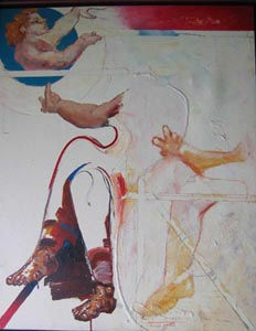 Arte sobre Arte7.jpg